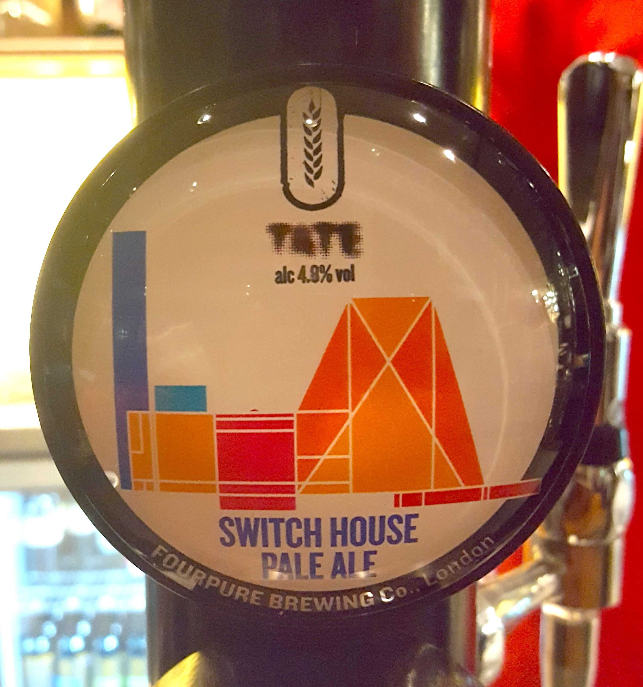 switch-house-pale-ale