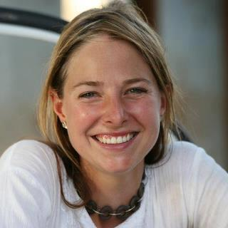 Alice Roberts, the acceptable face of heresy?