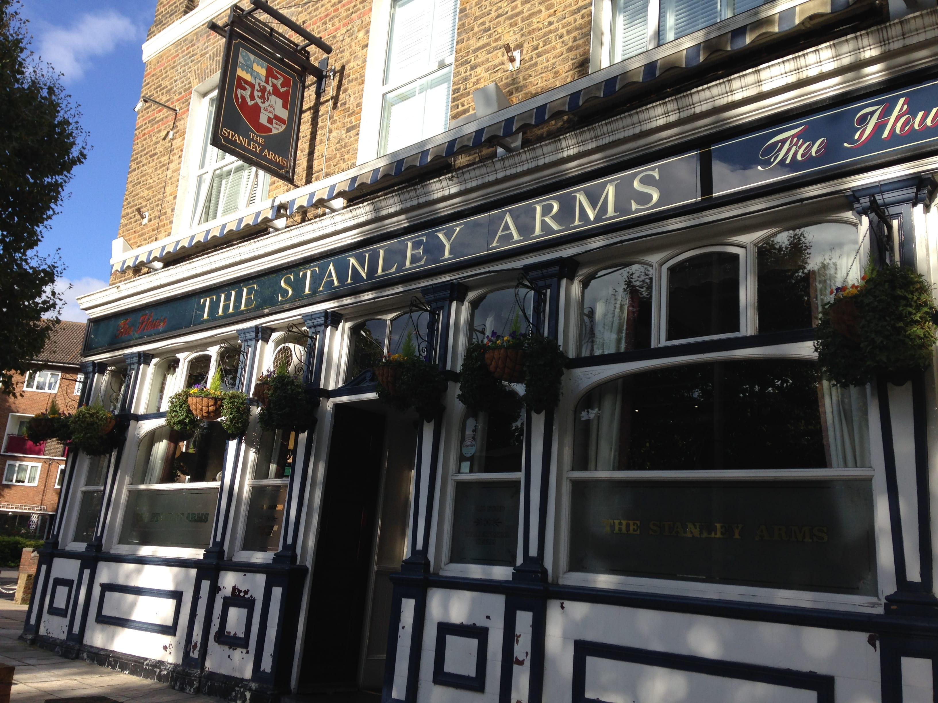 stanley-arms