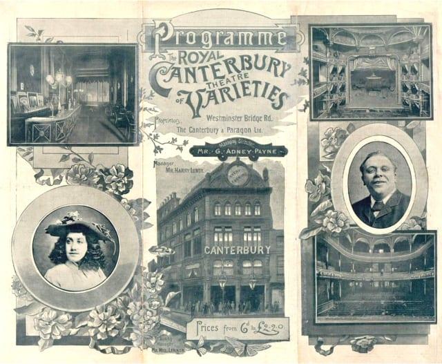 1893_canterbury-theatre-programme