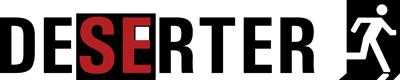 Deserter logo